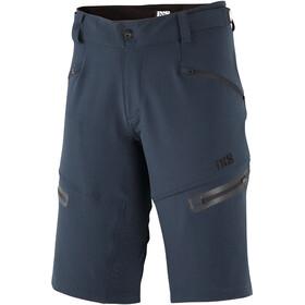 IXS Sever 6.1 BC Shorts Men aqua marine